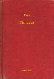 Timaeus E-KÖNYV
