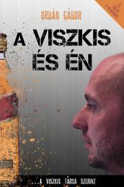 A Viszkis és én  E-KÖNYV