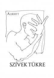 Albertt  - Szívek tükre E-KÖNYV