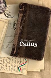 Clara Royer - Csillag E-KÖNYV