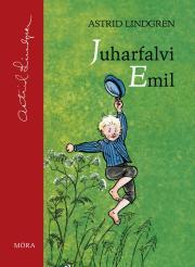 Juharfalvi Emil E-KÖNYV