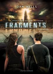 Fragments – Töredékek E-KÖNYV