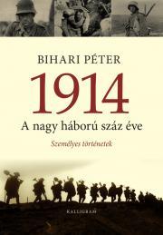 1914 E-KÖNYV
