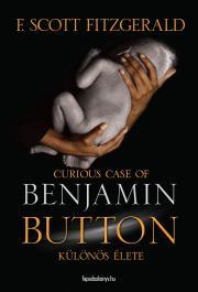 Benjamin Button különös élete (kétnyelvû) E-KÖNYV