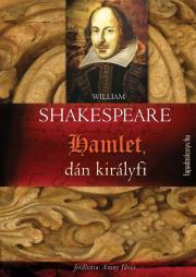 Hamlet E-KÖNYV