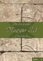 Magyar élet E-KÖNYV