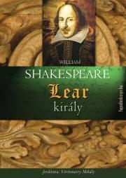 Lear király E-KÖNYV