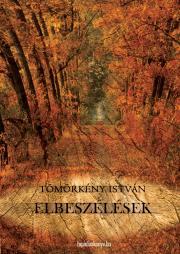 Thomas Mann - Elbeszélések E-KÖNYV