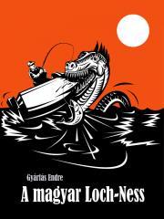 A magyar Loch-Ness E-KÖNYV