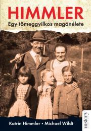 Himmler E-KÖNYV