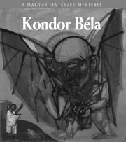 Sinkovits Péter - Kondor Béla E-KÖNYV