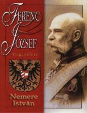 Ferenc József magánélete E-KÖNYV