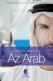 Az Arab E-KÖNYV