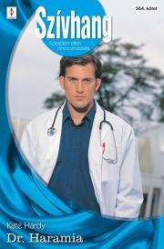 Dr. Haramia E-KÖNYV