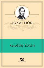 Kárpáthy Zoltán E-KÖNYV