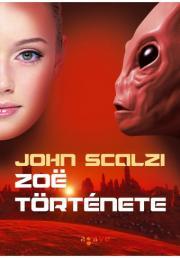 Zoë története E-KÖNYV