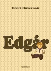 EDGÁR E-KÖNYV