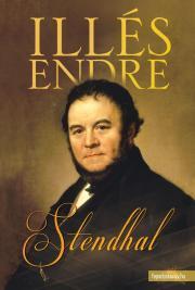 Stendhal E-KÖNYV