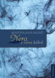 Nero, a véres költő E-KÖNYV