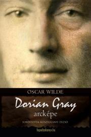 Dorian Gray arcképe E-KÖNYV