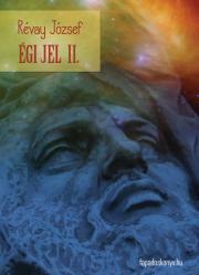 Égi jel II. kötet E-KÖNYV