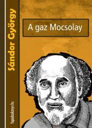 A gaz Mocsolay E-KÖNYV