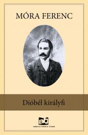 Dióbél királyfi E-KÖNYV
