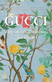 Gucci E-KÖNYV