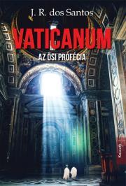 Vaticanum E-KÖNYV
