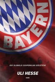 Bayern E-KÖNYV