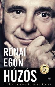 Rónai Egon - Húzós 5 E-KÖNYV
