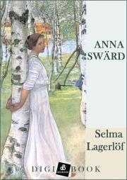 Anna Svard E-KÖNYV