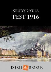 Pest, 1916 E-KÖNYV