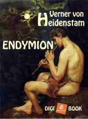 Endymion E-KÖNYV